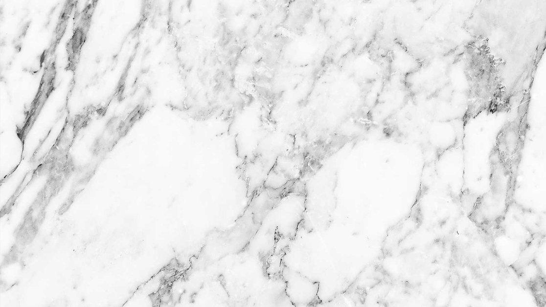 fancy-idea-white-marble-background-4-bea