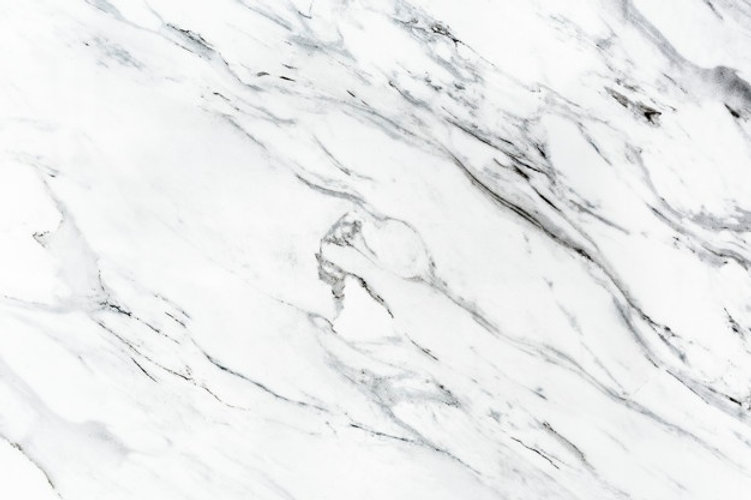 close-up-black-marble-textured-backgroun