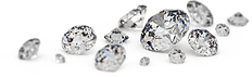 Download-Transparent-Loose-Diamonds-PNG-