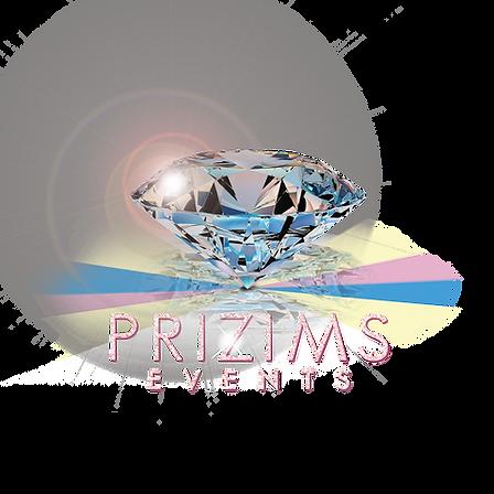 PRISIM EVENTS LOGO1.png