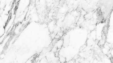 fancy-idea-white-marble-background-4-bea