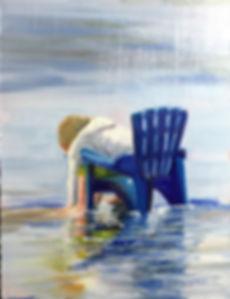 Boy in Chair.jpg