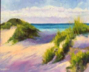 Purple Sand 11x14.jpg