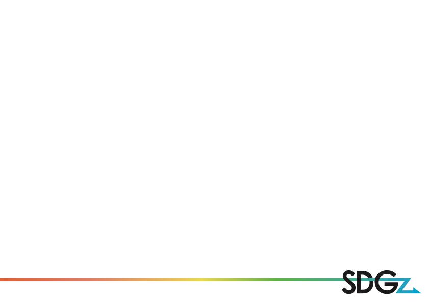 SDGz_logo-2(ドラッグされました).tiff