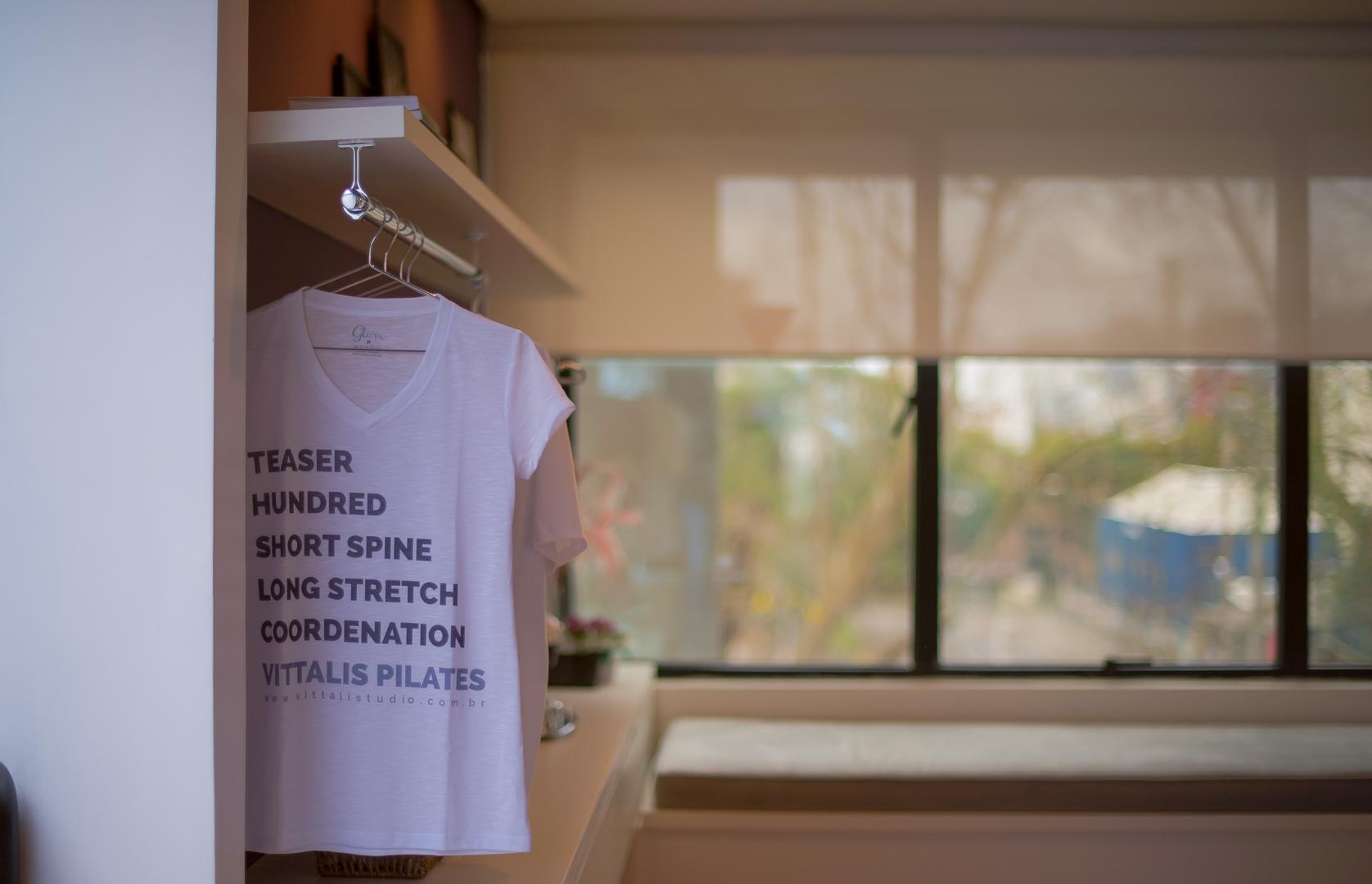loja-pilates