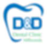 dentist dental clinic edmonton alberta