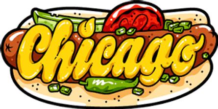 chicago hot dog cartoon.png