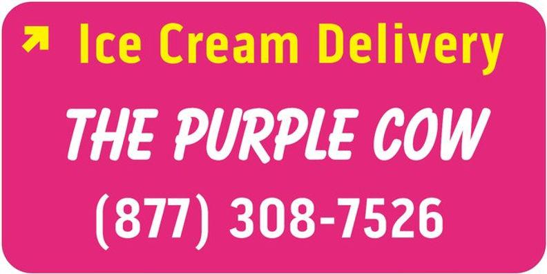 the purple cow 2.jpg