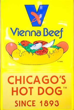vienna beef signage 2.jpg