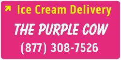 The purple cow 1.jpg