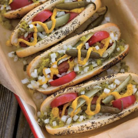 catering hot dogs.jpg