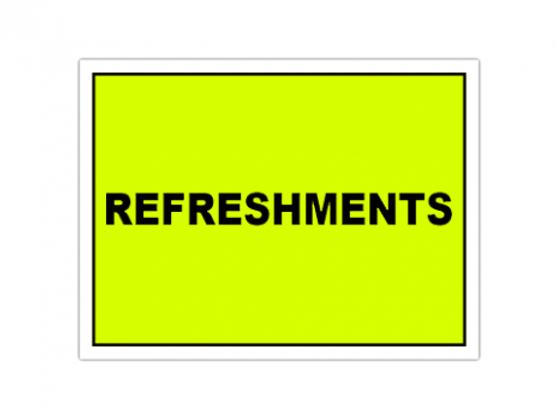 refreshments 2.png