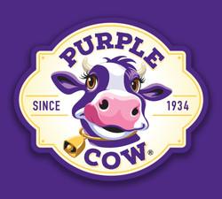 the purple cow logo.jpg