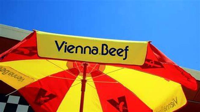 vienna beef umbrella.jfif