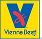 vienna beef45.png