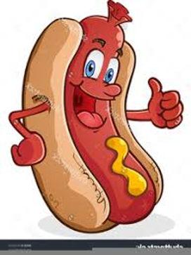 virtual hot dog.jpg