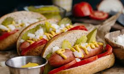 wiseguys hot dogs.png