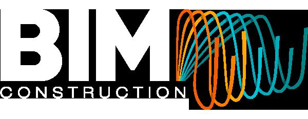 BIM Construction logo