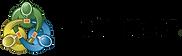MetaTrader-Logo.png