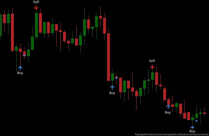 chart06b.png