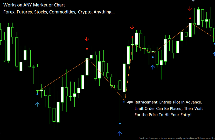 chart03c.png