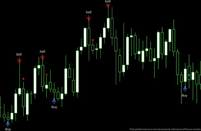 chart07b.png