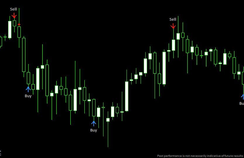 chart05b.png