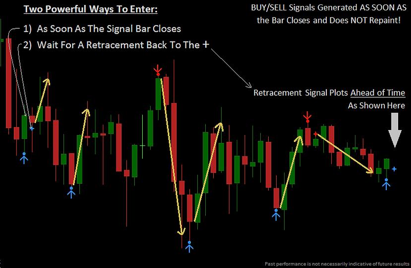 chart01b.png