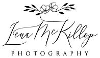 Lena McKillop Photography_LOGO FINAL_SMA