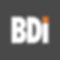 BDI_2019-logo.png