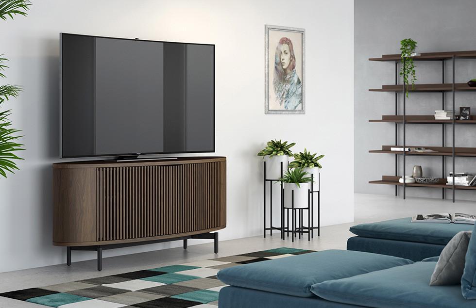 Olis TV Cabinet