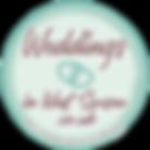 WIWS-badge-2018-SUPPLIER-TRANS-370x370.p