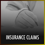Insurance claims.png