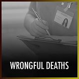 Wrongful deaths.png