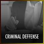 Criminal Defense.png