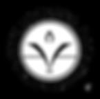fla-bar-board-cert-logo-r.png
