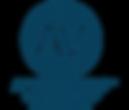 av-preeminent-lawyer-rating-logo-e149020