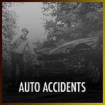 Auto Accidents.png