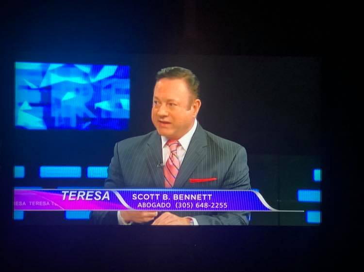 Teresa Show.jpg