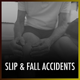 Slip & Fall accidents.png
