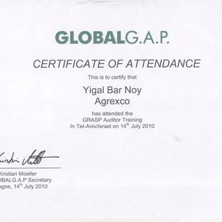 GLOBAL GAP GRASP AUDITOR TRAINING.jpg