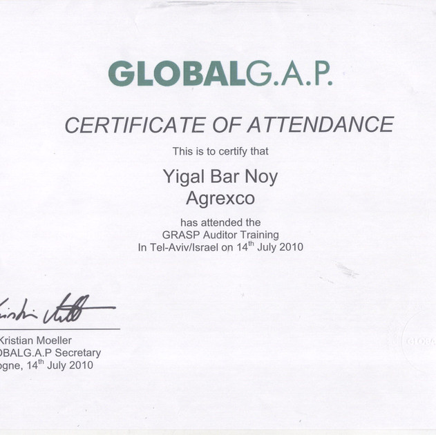 GLOBAL GAP GRASP AUDITOR TRAINING.jpg
