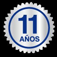 Sello11Años.png
