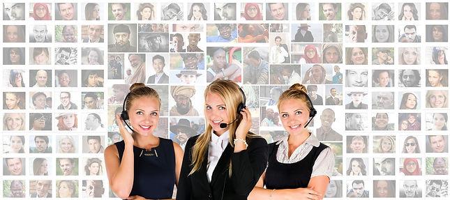 call-center-2537390_1920.jpg