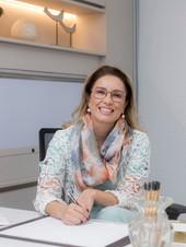 Dra. Adriana Magalhães Freitas - Mastologista