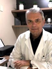 Dr. Alvin Laemmel - Cirurgia de cabeça e pescoço