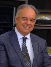 Dr. Marcelo Collaço Paulo - Oncologista Clínico