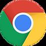 Google_Chrome_icon_(September_2014).svg.