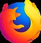 firefox-logo.png