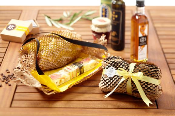 Geami_WrapPak_Gourmet_foods_overview.jpg